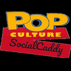 SocialCaddy Favicon-icon