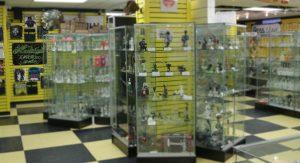 Vape Shop Edmonton